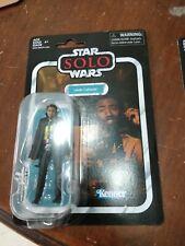 """Star Wars The Vintage Collection 3.75"""" - Solo - Lando Calrissian"""