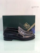 newest 5275b 2e185 Scarpe da uomo Saxone   Acquisti Online su eBay