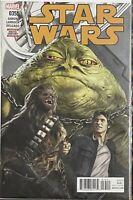 Star Wars Vol.2 #35 (2015 Marvel)