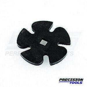 Precision Tools Yamaha Coupleur Tenant Outil 003-314-01 95-05 Gp / SUV / Vague