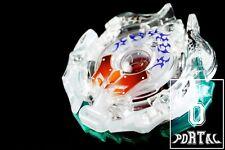 TAKARA TOMY Beyblade BURST B101 Random Booster 9 Mad Minoboros .5V.Z-ThePortal0