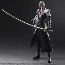 Figura Play Arts final Fantasy Sephiroth 28 cm