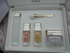 DIOR Prestige Set regenerierende und perfektionierende Dior Hautpflege Coffret