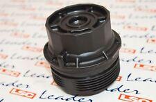 Lexus CT 200h / Lotus Elise 1.6 Oil Filter Housing / Cover / Cap 15620-37010 New
