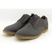 Chaussures habillées Steve Madden pour homme pointure 43