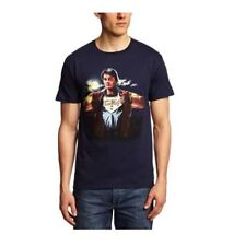 Wolf Unbranded T-Shirts for Men