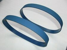 BLUE MAX URETHANE BAND SAW TIRES FOR ROCKWELL RT7453  BAND SAW