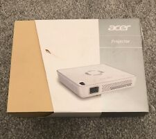 Acer C101i Portable LED Projector