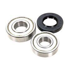 Maytag Washing Machine Drum Shaft Seal & Bearing Kit MAF1375AAW MAF1675AAW