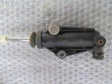 FIAT IDEA 1.4 BENZ 5M (2003/2008) CILINDRO FRIZIONE 55187212