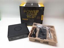 Zotak ZBOX Magnus EN1060K Gaming Mini Computer i5-7500T NVIDIA GeForce GTX 1060