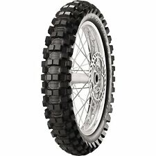 110/100-18 Pirelli Scorpion MX eXTra X Rear Tire
