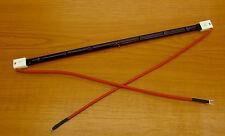 Heater Bulb Birchwood Infra Red Rhino 110 V Volt Tube Element Cable TQ3 Hallogen