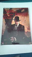 """DVD """"EL ARBOL DEL AHORCADO"""" PRECINTADA DELMER DAVES GARY COOPER"""