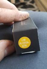 Lumen PL1157CA - Plazma Series Replacement LED Bulb (1157, Amber)