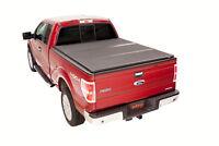 Extang Solid Fold 2.0 Tonneau Cover 2015-17 Chevy/GMC Canyon / Colorado 5' 83350