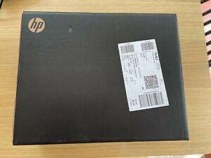 HP Spectre X360 13.5 inch (512GB, Intel Core i7 11th Gen., 4.7GHz, 16GB) Laptop