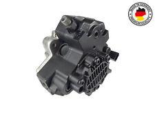 ORIGINAL Bosch 0445010090 Common Rail Einspritzpumpe Dieselpumpe