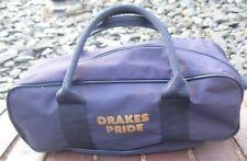 Drakes Pride Tree Bowl Bowls Bag with Dividers