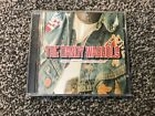 THE DANDY WARHOLS - THIRTEEN TALES FROM URBAN BOHEMIA - CD (ROCK, INDIE MUSIC)