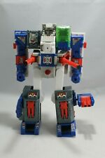 Third Party Fortress Maximus Undersized Version