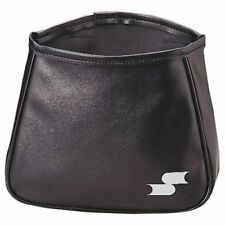 SSK JAPAN Umpire Gear Ball case bag Baseball Softball SSK-P10S Japan new.
