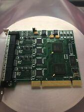 PCI-HSS 400E rev 10 019-01985-00 ox Card EDT ENGINEERING DESIGN TEAM