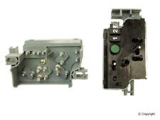 Genuine Seat Switch fits 1985-1991 Mercedes-Benz 420SEL 560SEC,560SEL 300SE,300S