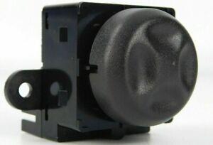 Power Lumbar Seat Switch OEM 1999-2007 Tahoe Yukon Suburban Silverado 12473558