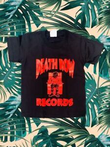 Death Row Baby / Kids T Shirt