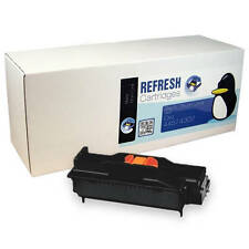 Remanufactured Oki 44574302 Black Image Laser Printer Drum Unit (44574302)