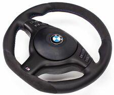 TUNING M3 M5 Volant cuir airbag BMW E39 X5 E46