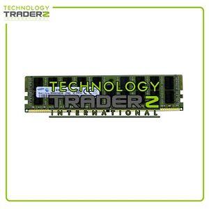 M393A2G40DB0-CPB Samsung 16GB PC4-17000R DDR4 2133Mhz ECC REG Memory Module