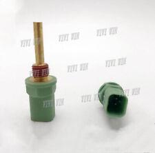 Water Temperature Sensor Fit For Caterpillar E320D Excavator