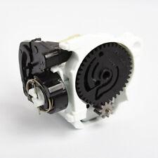 REAR BOOT TAILGATE LOCK CATCH MOTOR SOLENOID GEAR RENAULT CLIO II 2 MK2 98-06