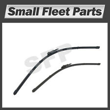 Wiper Blade Set Left and Right Dodge MB Freightliner Sprinter