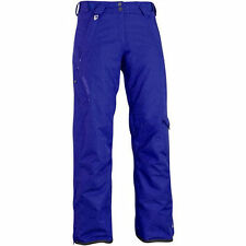 b9708d242774 Salomon Superstition Ski Pants 10k Waterproof   10k Breathability XLRG