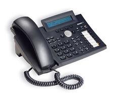 Vodafone snom 320 VoIP Telefon snom 320 SIP Telefon Snom Business VoIP