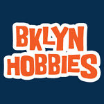 Bklyn-Hobbies