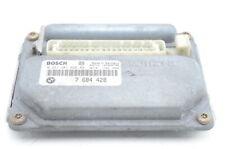 BMW R1150RT R1150 RT Control Unit Double Ignition ECU ECM TESTED 13617658618