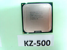 Intel Core 2 Duo a E6750 SLA9V COSTA RICA 2,33GHz GHZ/4M/1333/06 #kz-500