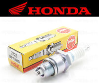 1x NGK BPR8HS Spark Plugs Honda (See Fitment Chart) #98076-58725