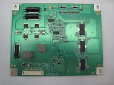 Panasonic Tv LED Driver C500E06E02A