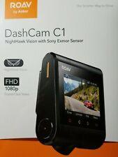 Anker R21101 Dash Cam C1 Car Recorder With Sony Sensor 1080p