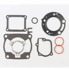 Top End Gasket Kit For 2001 Honda CR125R Offroad Motorcycle Cometic C7757