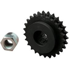 Belt Drives Ltd - CS-25A - Compensator Sprocket, 25T~