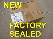 6 MONTH WARRANTY. New SYPM2KU APC Symmetra RM Power Module, Factory Sealed Box