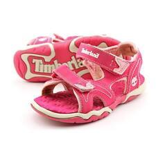 d0285badabee Timberland Adventure Seeker Closed Toe Toddler US 10 Pink Pre Owned 1961