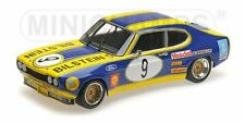 Ford Capri RS2600 Europa Möbel Nürburgring 6h Heyer 1:18 Minichamps