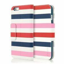 Cover e custodie Incipio Per Apple iPhone 6 per cellulari e smartphone